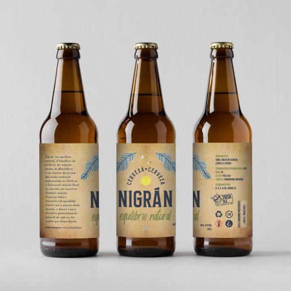 Proxecto_Cerveza_Nigran
