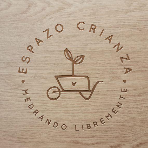 Imagen_Proyecto_sobre_madera Espazo Crianza