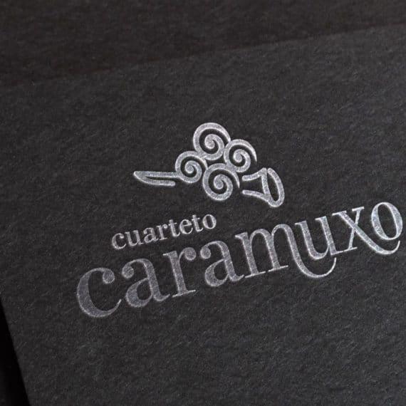 Proxecto_Caramuxo_logo