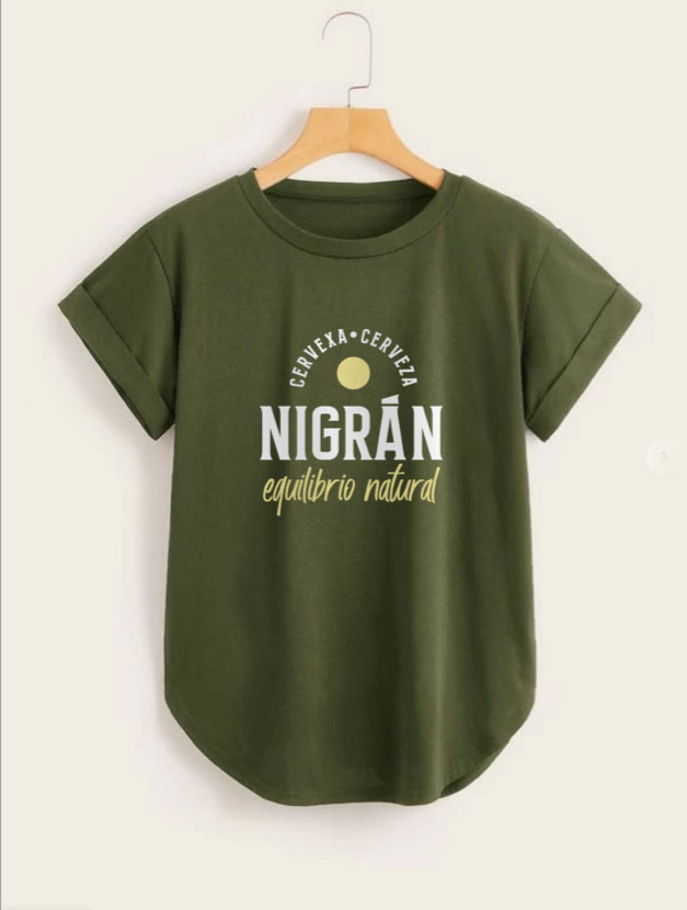 2_Camiseta_Cervexa_Nigrán_