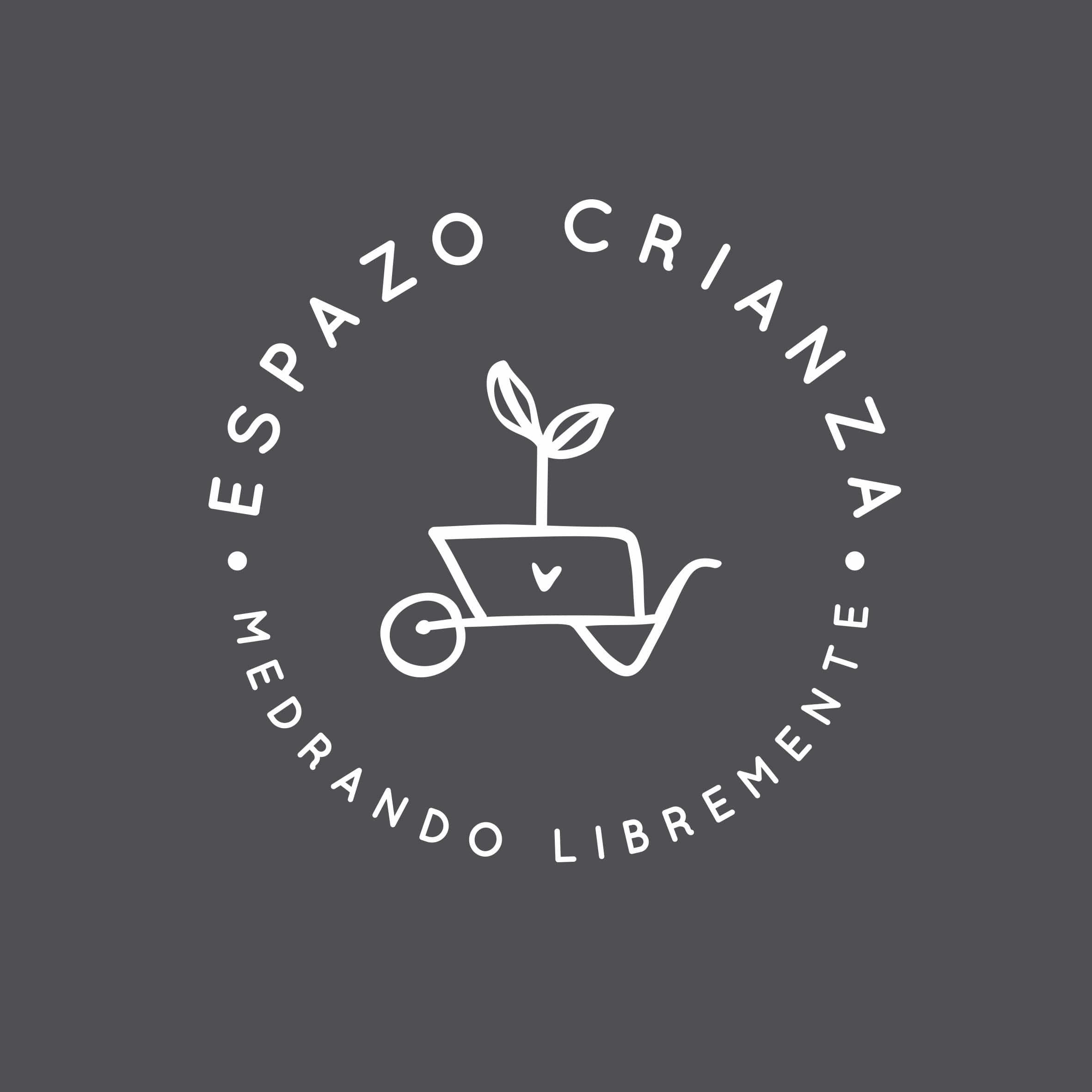2_Logo_contratipo_gris Espazo Crianza