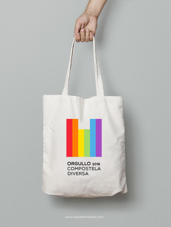 2_orgullo_compostela diversa_TOTEBAG