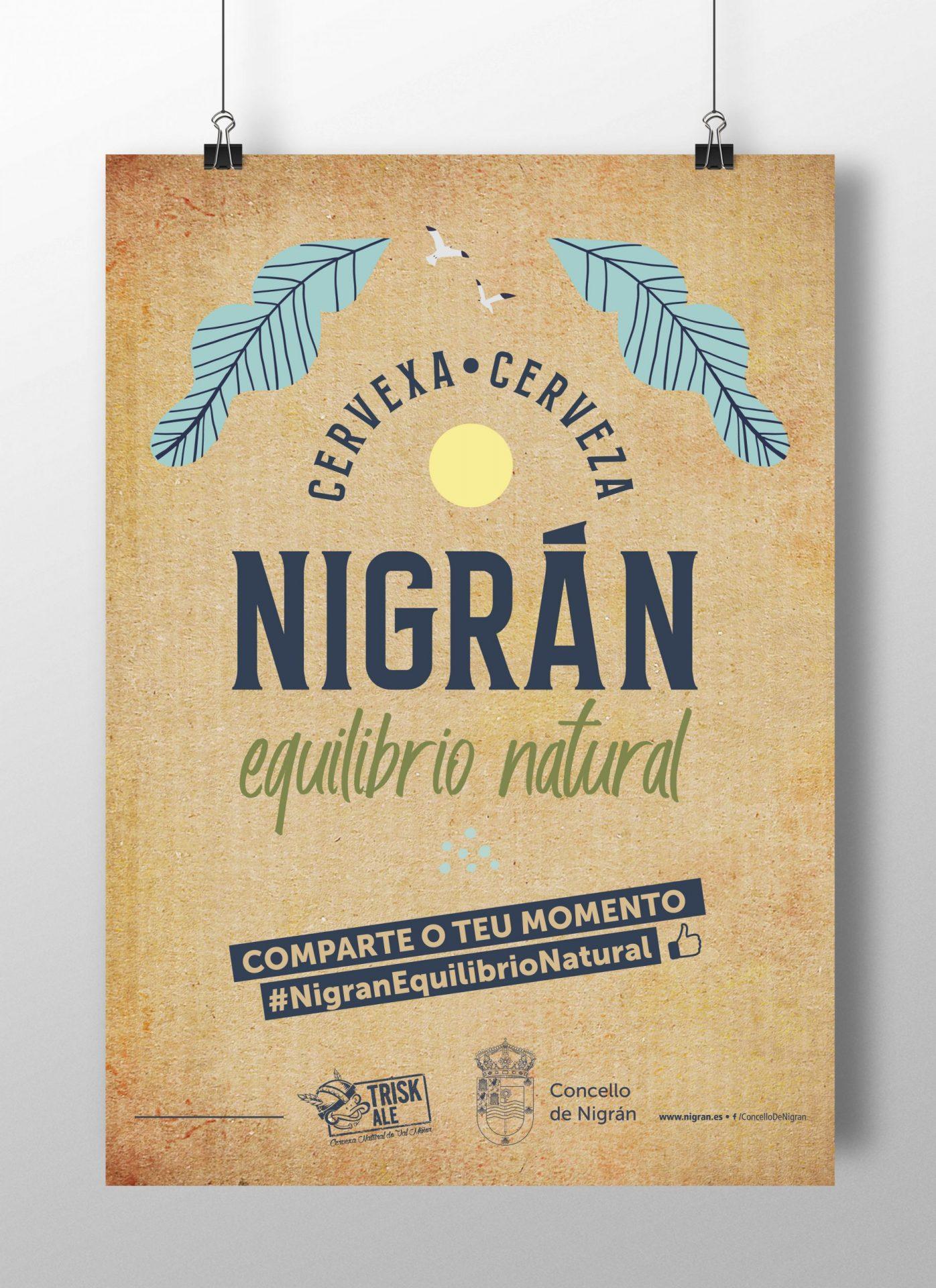 poster_Cervexa_Nigrán