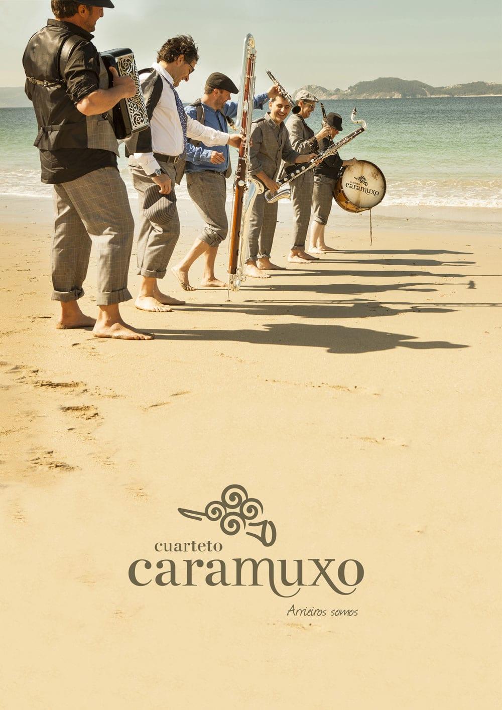 Cartel_Caramuxo