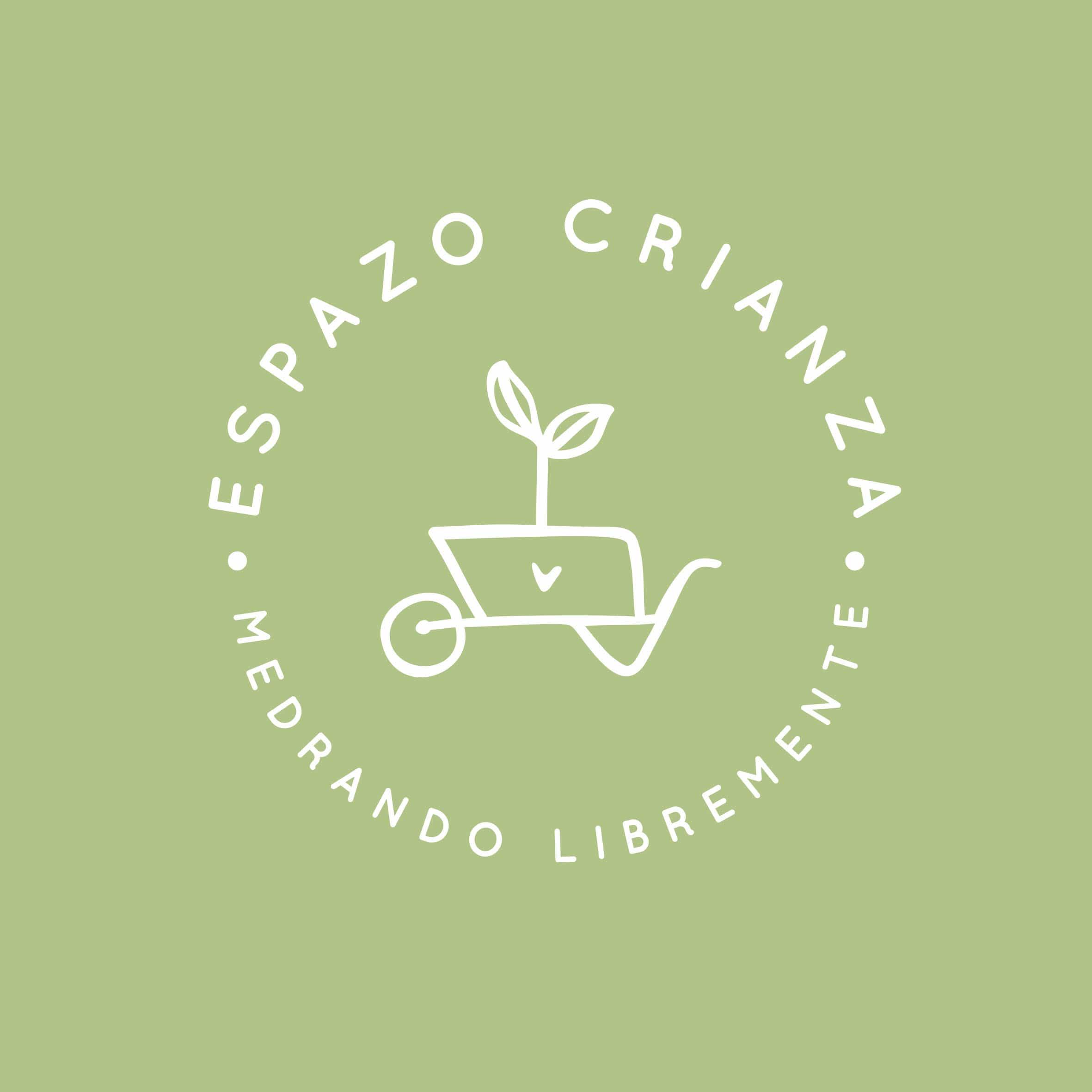4_Logo_contratipo_verde Espazo Crianza