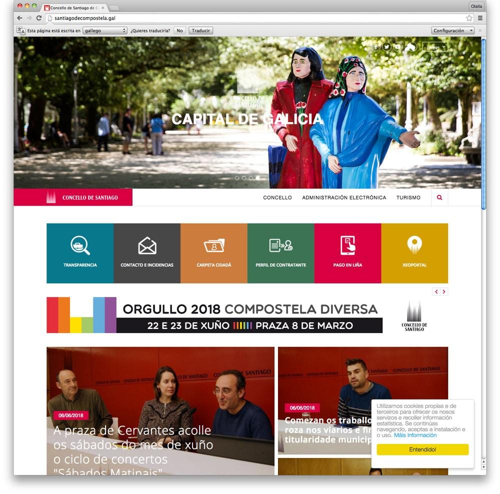 Banner_Estatico_orgullo_compostela diversa