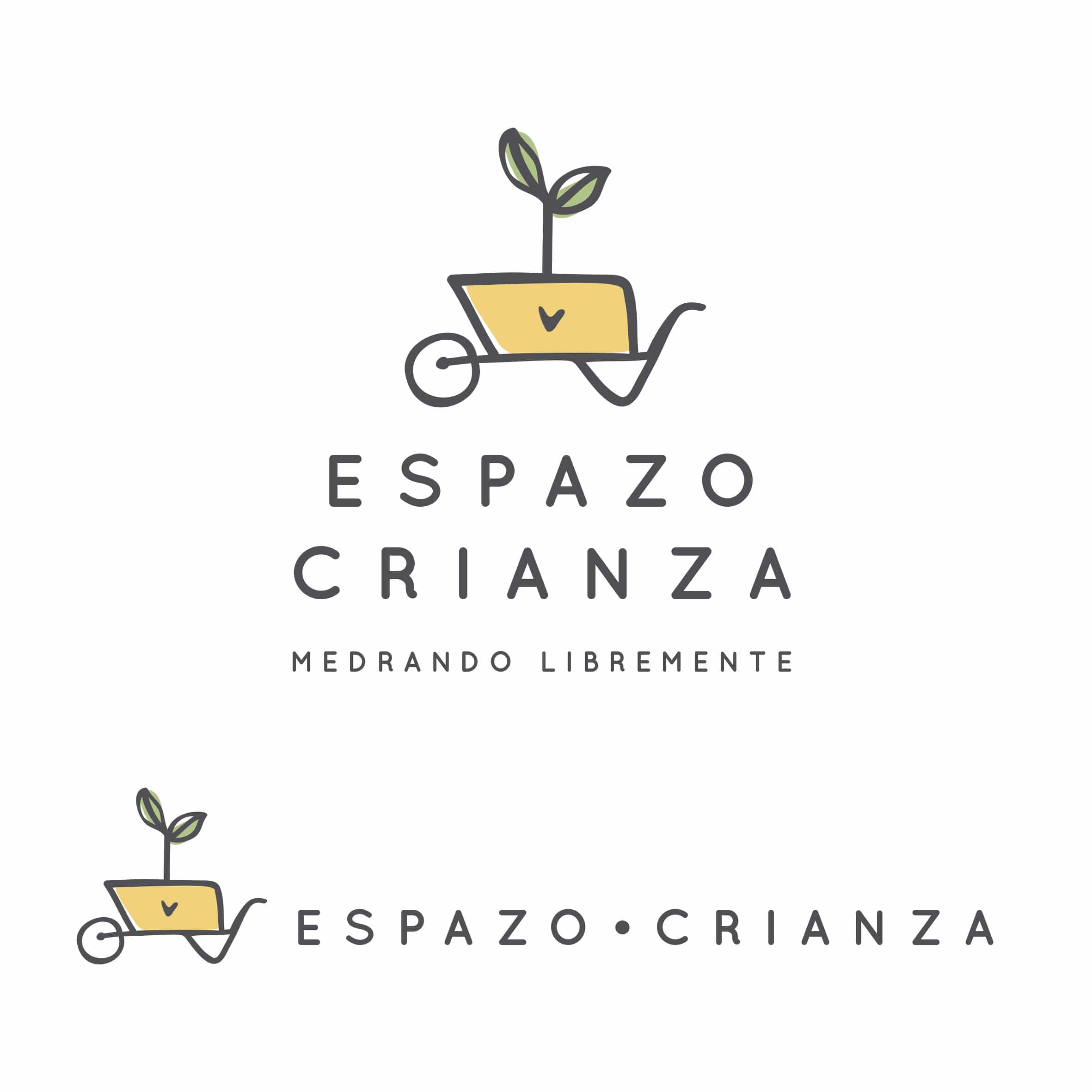 Logo_adaptaciones Espazo Crianza