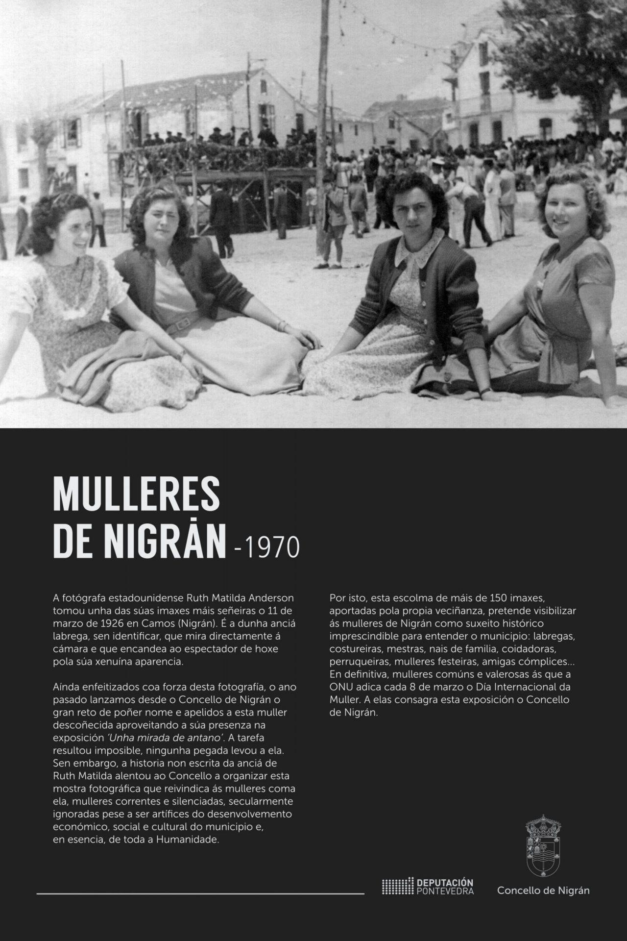 Expo_Mulleres_Nigran