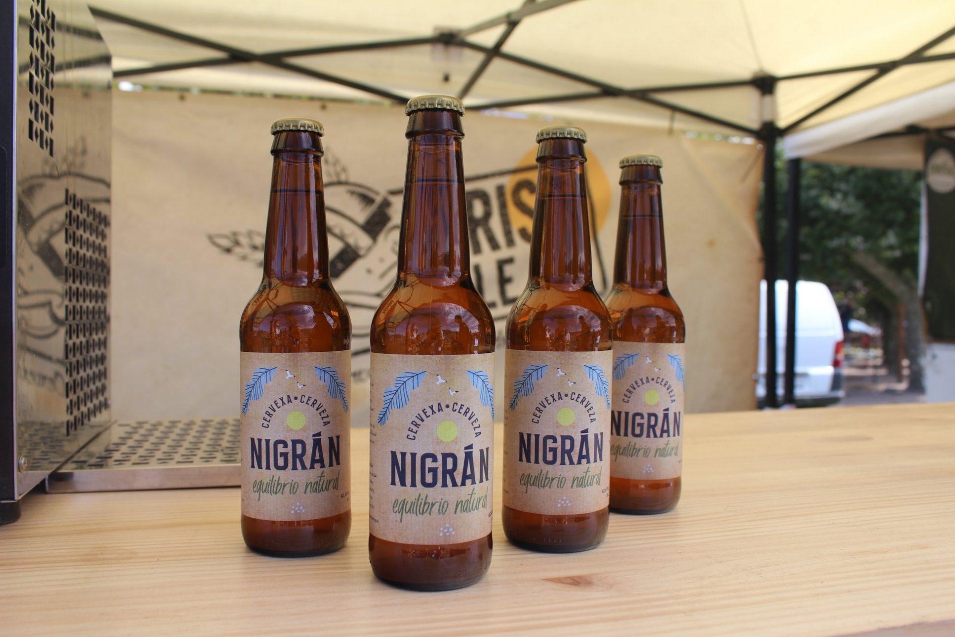 cerveza nigran equilibrio natural