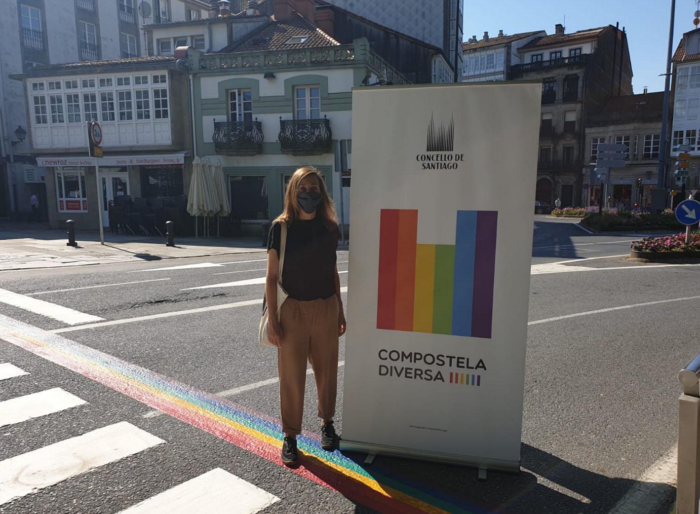 web orgullo_compostela